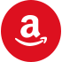 <h3>Amazon</h3>Because of Amazon's first-party data and vast trove of user purchase data, they help programmatically reach audiences both on and off the Amazon website with display, video, and audio ads, building brand awareness to engage with new customers, as well as in-market audiences.