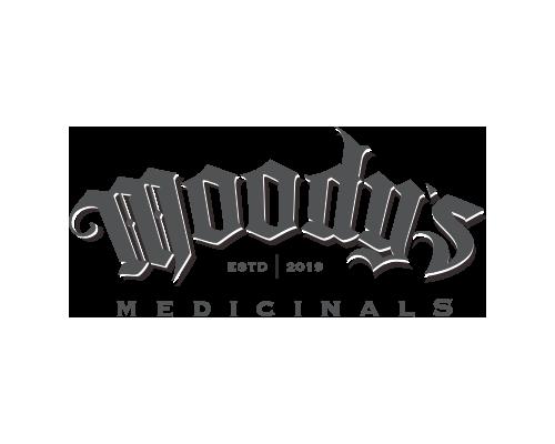epk-media-clients-moodys-medicinals-20210409