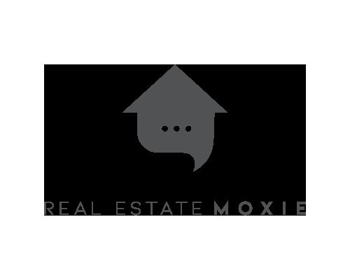 epk-media-clients-real-estate-moxie-20210409