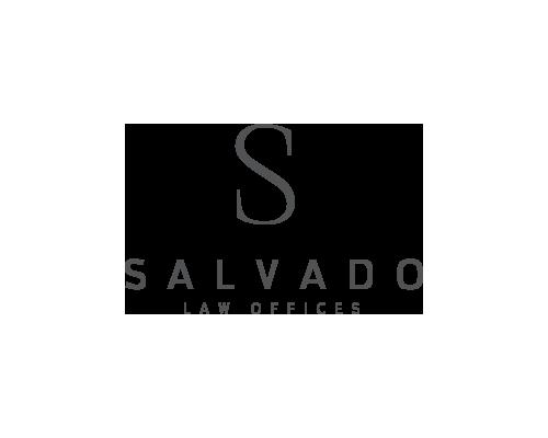 epk-media-clients-salvado-law-20210409