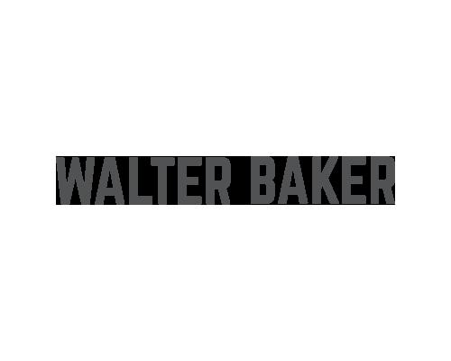 epk-media-clients-walter-baker-20210409