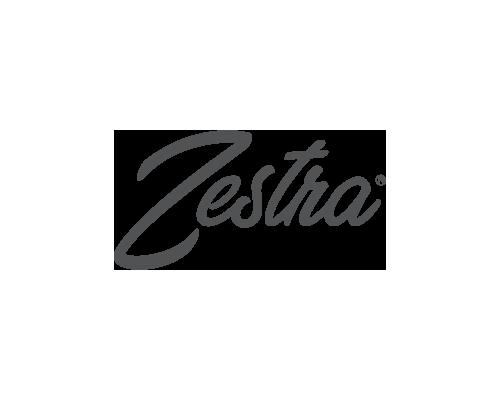 epk-media-clients-zestra-20210409