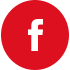 <h3>Facebook</h3> Facebook is a great place to market your brand in order to make a sale and gain a positive reputation. If you want to reach a specific audience, you can utilize its arsenal of paid advertising tools and maximize your content's reach.