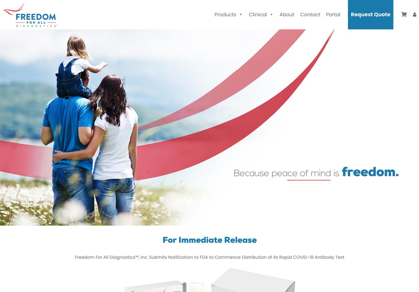 epk-media-freedom-wordpress-20210603