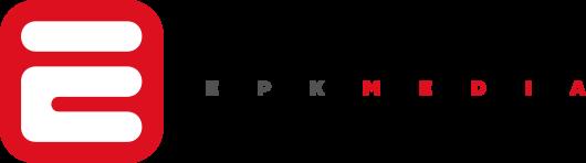 EPK Media