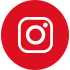 <h3>Instagram</h3>Offering multiple ways to draw attention to your brand, Instagram is a visually-driven platform that is a force for connecting with potential customers of your business. Like Facebook, they offer paid ads that can target your desired demographics.