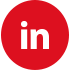 <h3>LinkedIn</h3>  You can highlight industry-specific or business-related content, including blog posts and case studies, on LinkedIn. With their concept of linking up, you can browse for other professionals, network with similar businesses, and leverage endorsements.