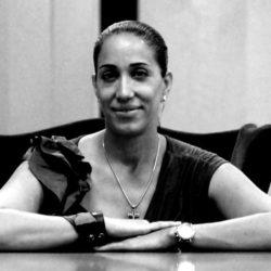 Vanessa Ferrelli