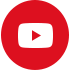 <h3>YouTube</h3> YouTube is its own search engine. With the massive amount of people and hours spent on the platform, if your content, titles, descriptions, and keywords are optimized, then you can organically reach new audiences.